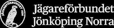 Jägareförbundet Jönköpings Norra Jaktvårdskrets